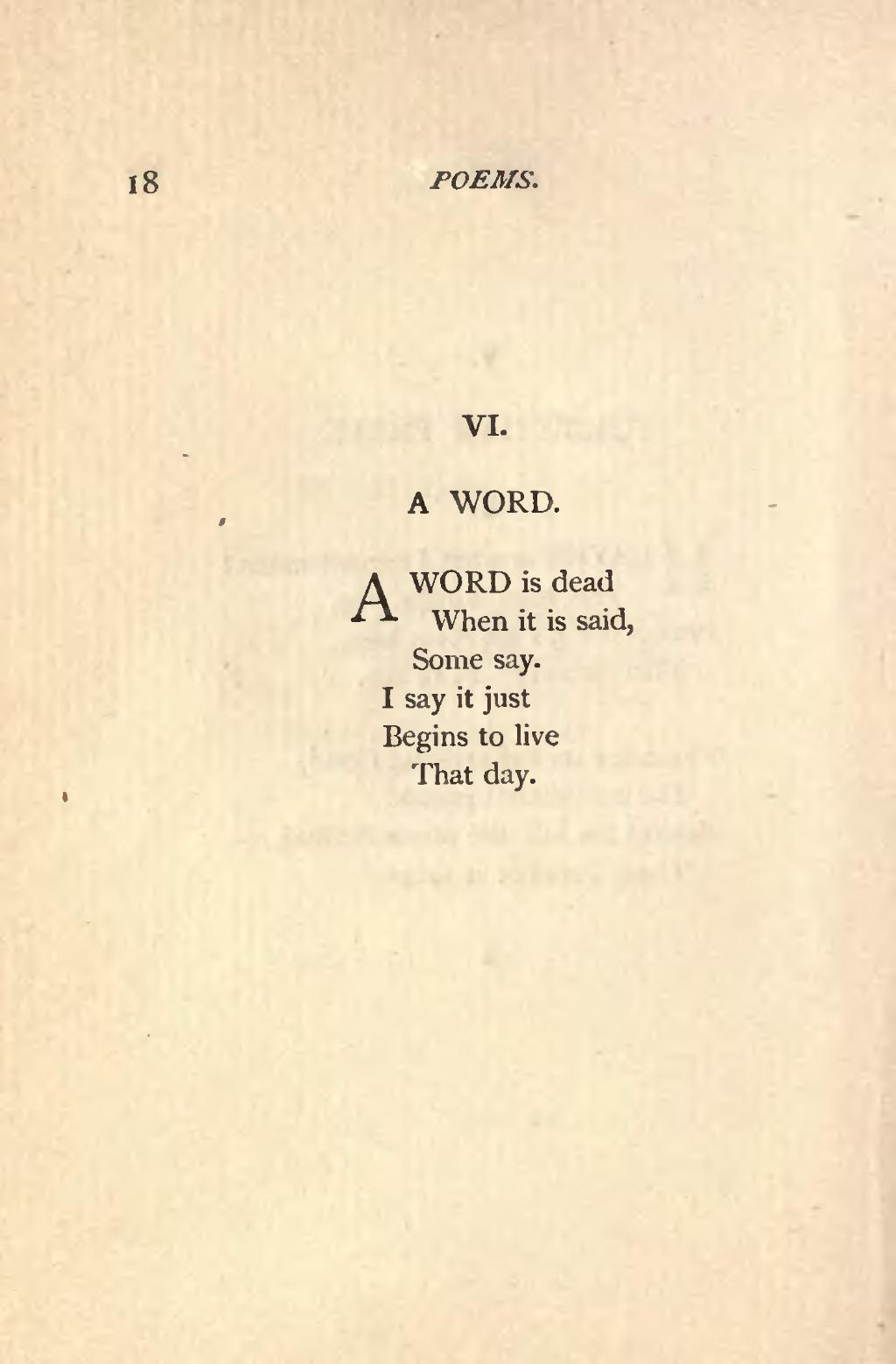 emily_dickinson_poems_-_third_series_1896-djvu