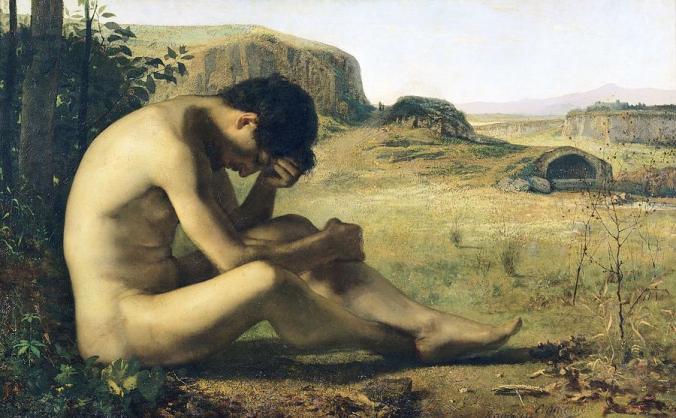 the-prodigal-son-oil-on-canvas-emile-salome